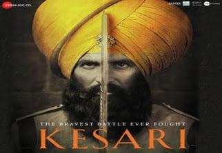 Bekhayali Mp3 Song From Kabir Singh By Sachet Tandon Sachet