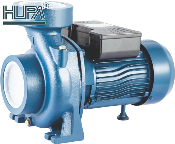 bơm nước tự mồi là gì và hiệu quả của máy bơm tự mồi mang lại
