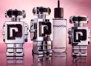 paco-rabanne-phantom-parfumu-barbati_pareri forum duty free best value