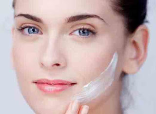 Manfaat Masker Susu untuk Kulit Wajah