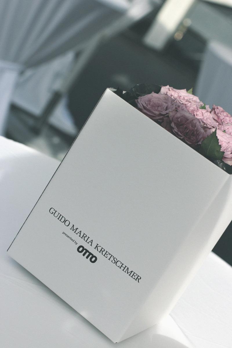 GMKxOTTO-Guido Maria Kretschmer-OTTO-Kollektion-Home-Living-Interior-Fashion-Runway-Berlin-Fashion Week-Show-Event-Munich-Muenchen-Blogger-Fashionblog-Fashionblogger-Lauralamode