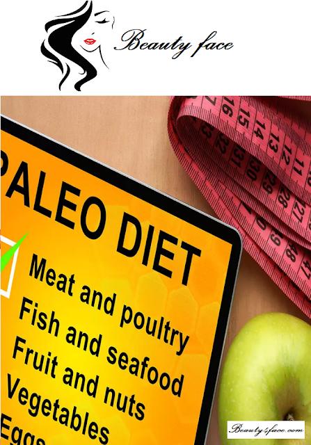 حمية باليولانقاص الوزن,ما هى حمية باليو ؟,مراحل النظام الغذائي باليو لتخفيف الوزن,مخطط حمية باليو,باليو لايف ستايل,قائمة طعام حمية باليو للأكل ,قائمة طعام لتتجنبها أثناء حمية باليو,وصفات حمية باليو,فوائد حمية باليو ,مساوئ حمية باليو ,