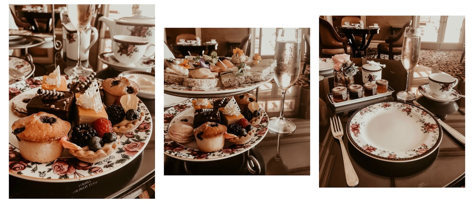 afternoon-high-tea-at-the-langham-huntington-hotel-pasadena-california