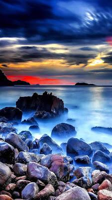 صور بحور ومحيطات خلفيات رمزيات بحر