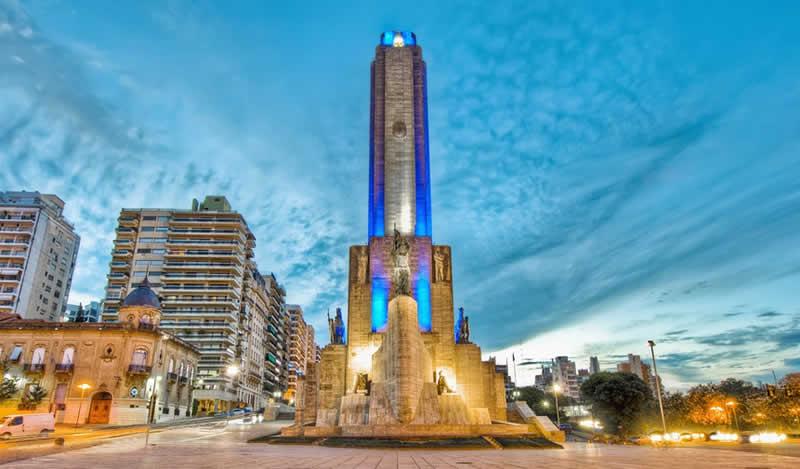Rosario, anécdotas inmobiliarias y el día que volvimos a mostrar propiedades