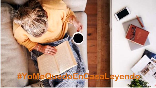 https://s04.s3c.es/imag/_v0/770x420/e/5/9/700x420_Mujer-leyendo-un-libro-en-el-sofa-con-una-manta-iStock.jpg