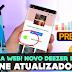 DEEZER PREMIUM 2019 VERSÃO ÚLTIMA E MELHORADA