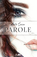 https://lindabertasi.blogspot.com/2019/06/cover-reveal-parole-di-anita-sessa.html