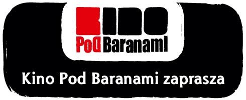 http://www.kinopodbaranami.pl/