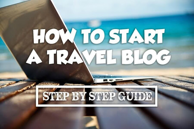 5 Great Ways To Earn From A Travel Blog, flagbd.com, flagbd, flag,