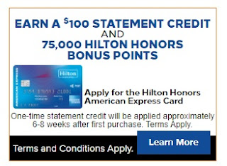 Checklist For The Best Credit Card Sign-Up Bonus Offers