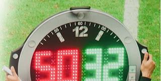 hublot isveç saat markası