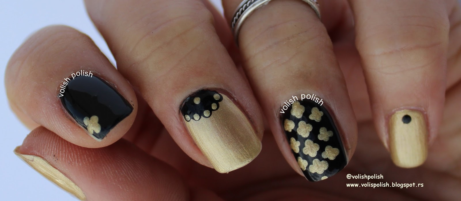 Nail Art Ideas » Nail Art New Orleans - Pictures of Nail Art Design ...