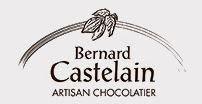 http://www.chocolat-castelain.fr