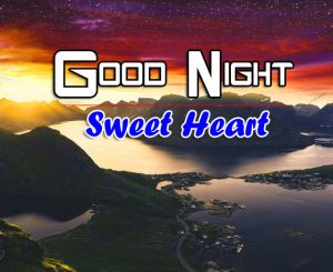 Beautiful Good Night 4k Images For Whatsapp Download 78