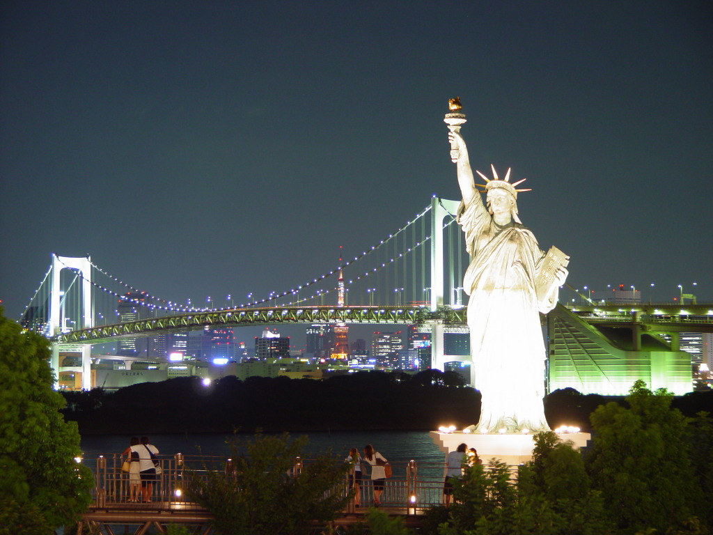 http://1.bp.blogspot.com/-8pUjVDAcI5Q/TjKbNxyj6UI/AAAAAAAAAl4/8DI5eIev2Gk/s1600/New-York_night_wallpaper.jpg