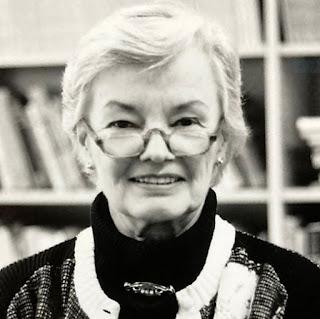 MIT- Professor- Emerita- Judith -Jarvis- the- atomic ice-breaker- for- women- in- philosophy.-dies- at -91