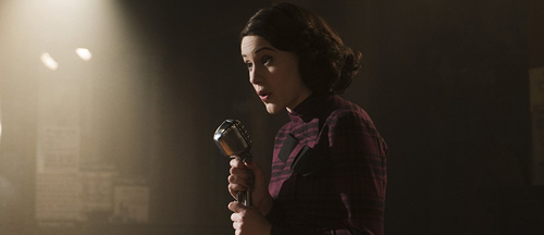 the-marvelous-mrs-maisel-trailer-images-and-poster