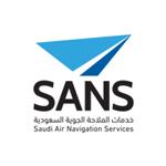 خدمات الملاحة الجوية السعودية تعلن عن وظائف إدارية وهندسية شاغرة (للجنسين)