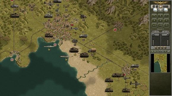 panzer-corps-u-s-corps-screenshot-www.ovagames.com-5