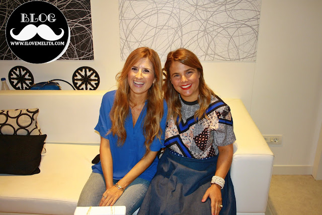 http://ilovemelita.blogspot.com.es/2015/09/evento-con-trendy-life-new-collection.html