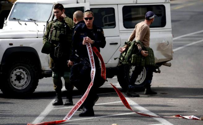 الكنيست سيناقش مشروع قانون عقوبة الاعدام لفلسطينيين منفذي هجمات ضد اسرائيليين