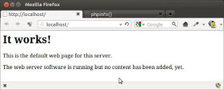 [TUTORIAL] Cara Install Web Server di Ubuntu Server 12.04 | Situse Woko
