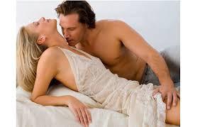 Cara yang Bisa Dilakukan untuk Meningkatkan Gairah Seksual Wanita