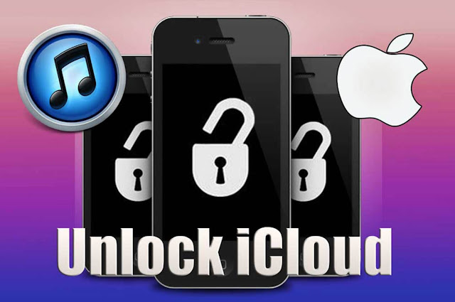 iPhone iCloud Unlocker Tool Download Now PreActivated Version 2019 100% Unlocking Tool!