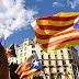Το ισπανικό Συνταγματικό Δικαστήριο ακύρωσε την διακήρυξη ανεξαρτησίας της Καταλονίας