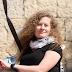 """Activistas Sociales Sirios Critican A Ahed Tamimi: """"Tiene Suerte De Estar Encarcelada En Israel"""""""