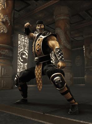 cara-unlock-karakter-scorpion