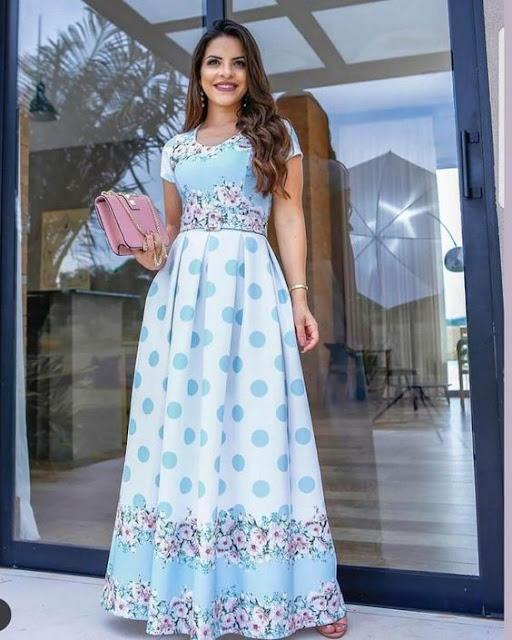 https://www.lojaflordeamendoa.com.br/produto/vestido-longo-paola-neoprene-com-cinto-moda-evangelica