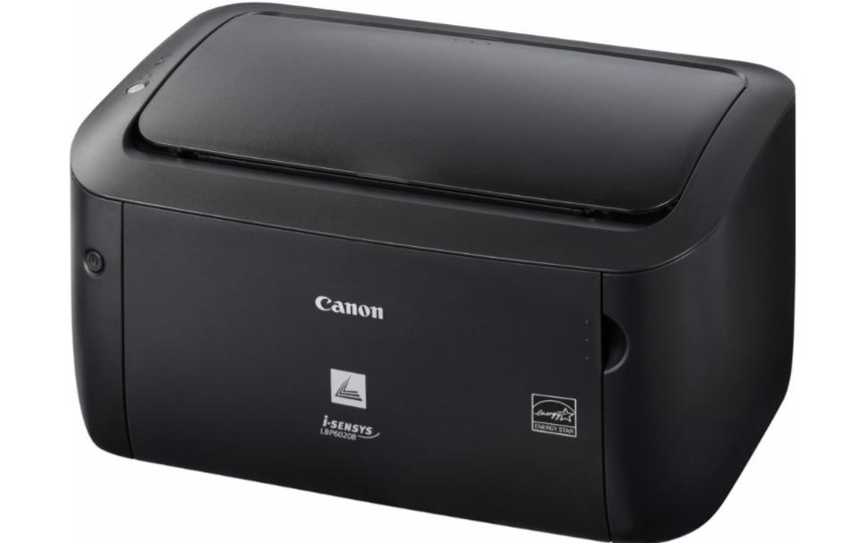 Pilote Canon LBP 6030