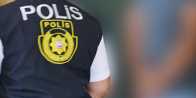 Four arrested for working illegally in north Cyprus