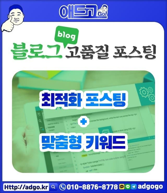 서울중구디저트뷔페