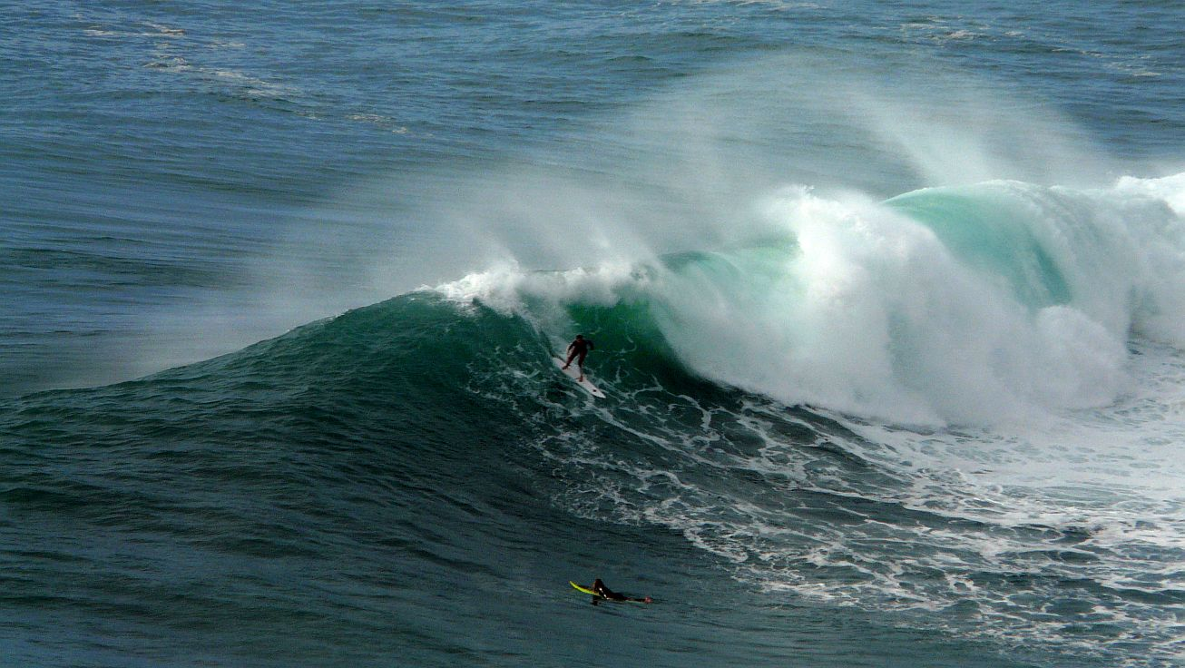 surf menakoz 2015 06