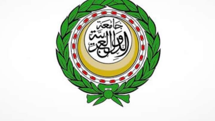 الجامعة العربية : قرار الضم الإسرائيلي للجولان العربي السوري المحتل لاغي وباطل