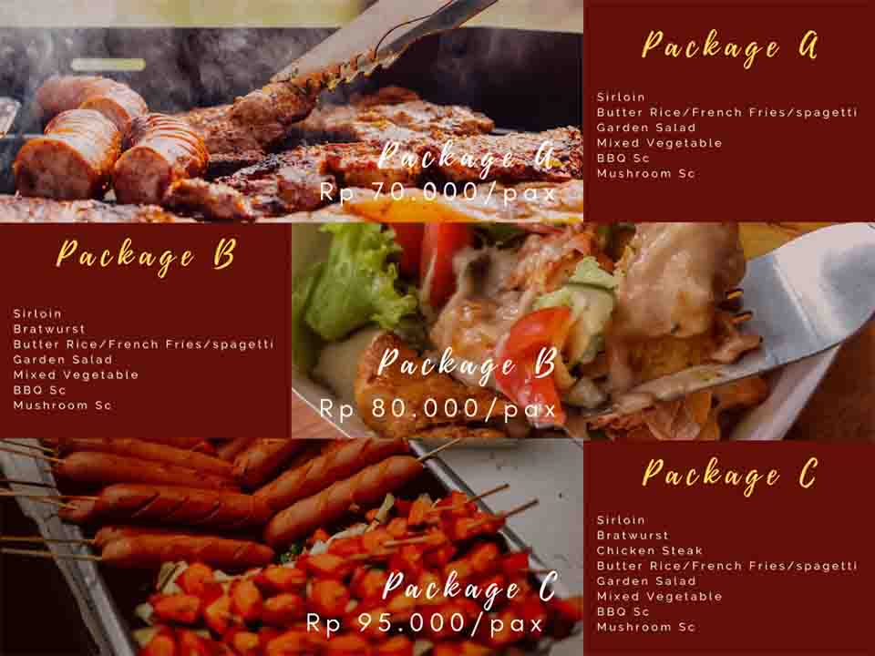 home-bbq-termurah, barbecue-party