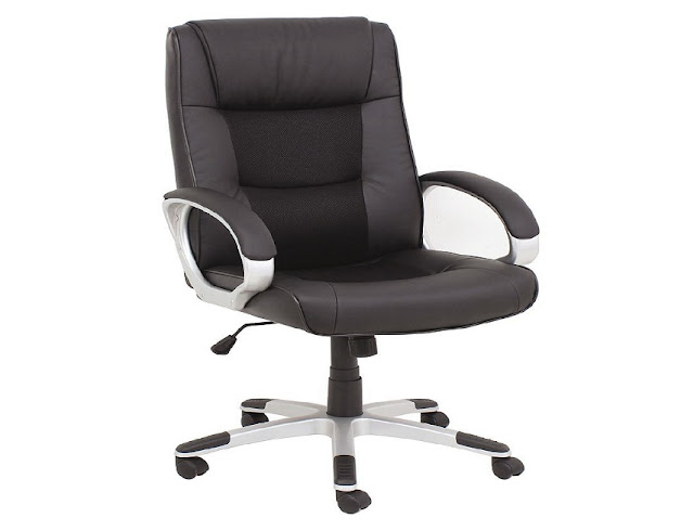 best buying Staples office chairs Canada for sale online