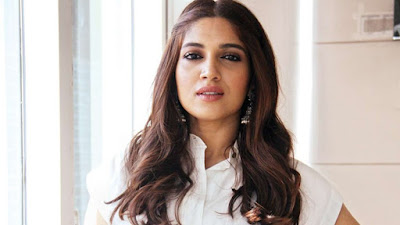 fitness-can-holistically-evolve-you-bhumi-pednekar