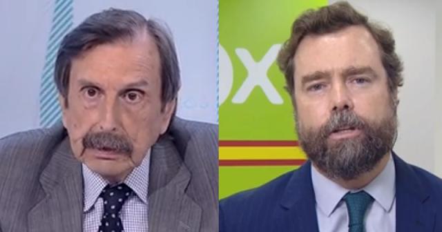 Antonio Papell y Espinosa