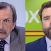 Antonio Papell: «¡Cordón sanitario para Vox ya!»