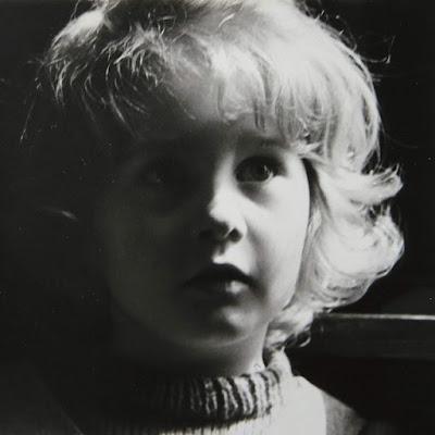 Geklets: over het vaccin en de pharma-industrie, over Nicole Kidman en ouder worden en een aantal toffe linkjes ...