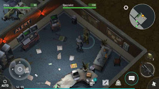 Last Day On Earth: Survival MOD APK (Unlimited Coins) Versi Terbaru Di Android