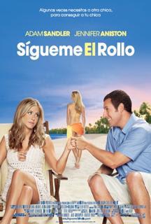descargar Sígueme El Rollo (2011), Sígueme El Rollo (2011) español