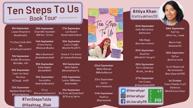 ten-steps-blog-tour