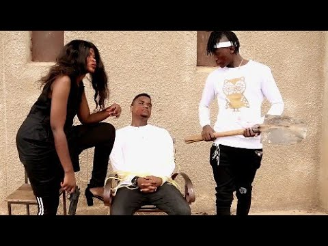 Mke Wa Stamina Ft Queen Maya – Basi Niache (ASIWAZE REMIX) | VIDEO |