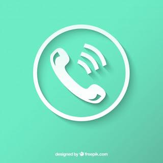 تحميل تطبيق WhatsApp لنظام التشغيل iOS