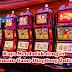 Kaya Mendadak dengan Bermain Game Dingdong Online